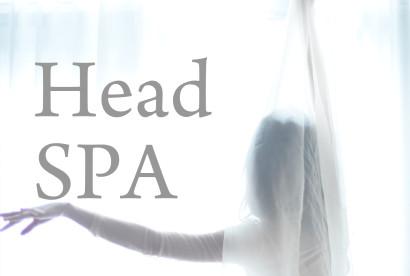 Head2019.6