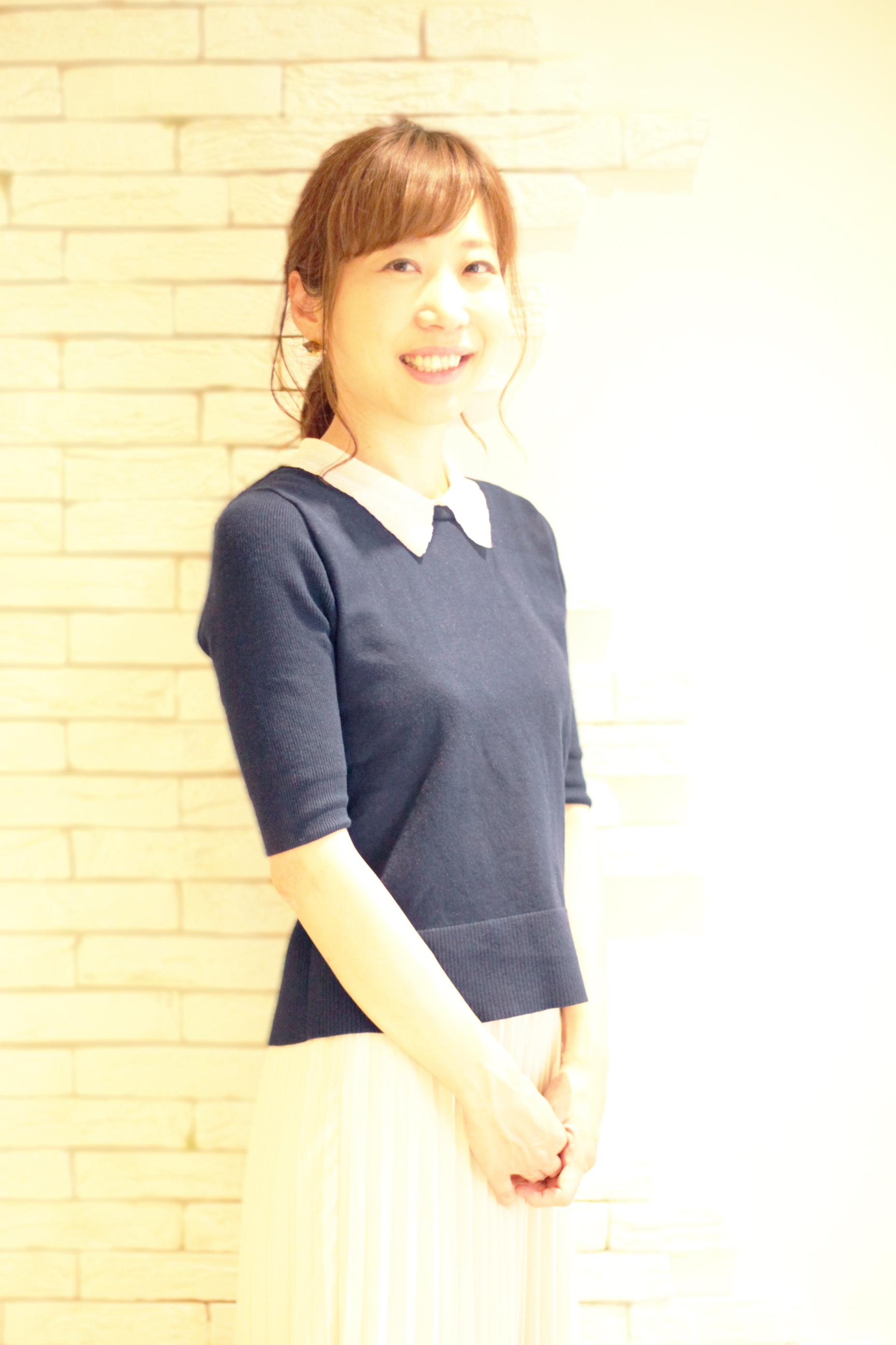 IMG_7991AyanoUtida.jpg