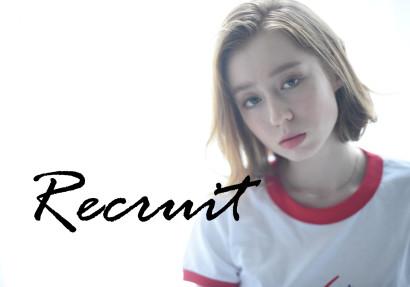 Recruit2018.8