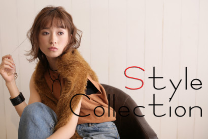 Stylecolコピー