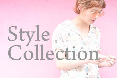 style2019.6