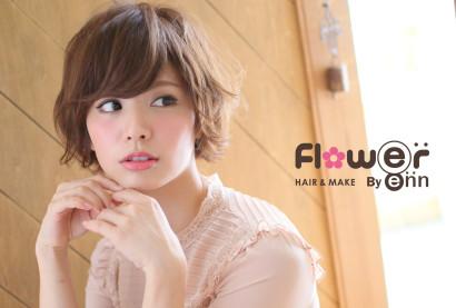 flower201605